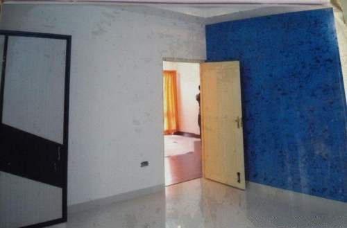 1 BHK Independent House For Rent In Vakalapudi,