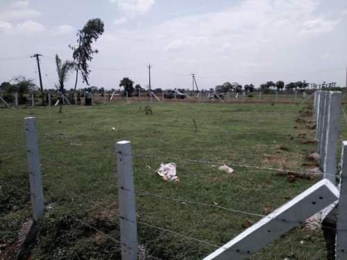 Residential Land For Sale In Narendrapuram