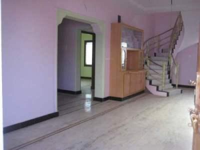 3 bhk independent villa