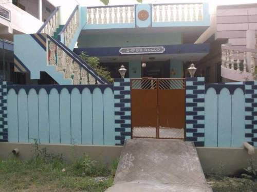 2 BHK Independent House For Sale In Tanuku