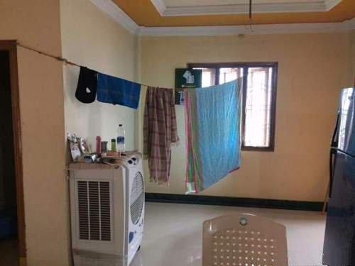 2 BHK Residential Flat For Sale In Savitrinagar