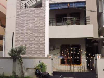 independent house for rent in pratap nagar