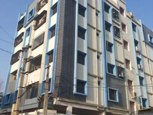 2 BHK Residential Flat For Rent In Tadithota
