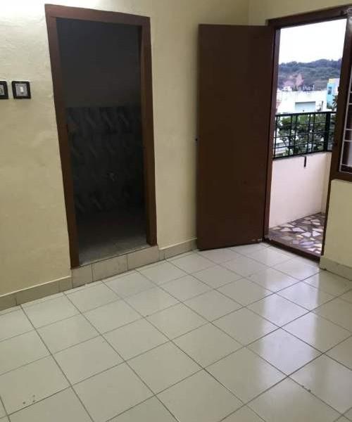 2 BHK Residential Flat For Sale In Bommuru