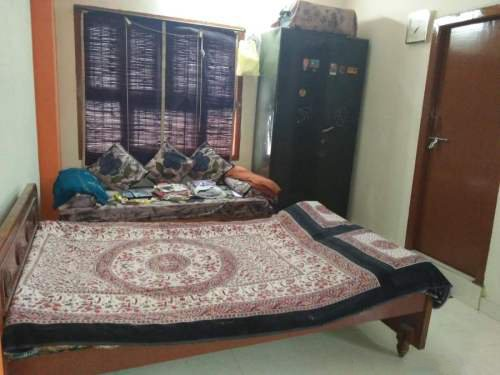 3 BHK Residential Flat For Sale In Gandhinagar