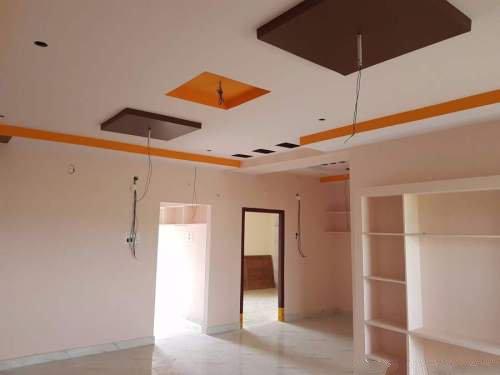2 BHK Residential Flat For Sale In Konthamuru,