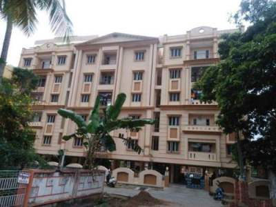 2 BHK Residential Flat For Sale In Gandhi Nagar