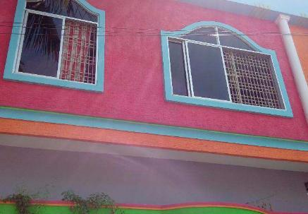 6 BHK Independent Villa For Sale In Tanuku,