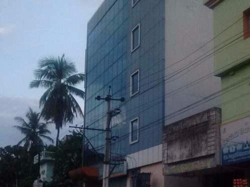 Commercial Space For Lease In Venkateswara Nagar,