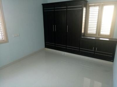 2 BHK Independent House For Sale In Vakalapudi