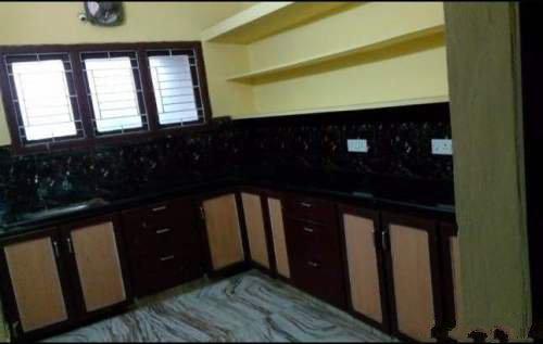 3 BHK Residential Flat For Rent In Danavaipeta