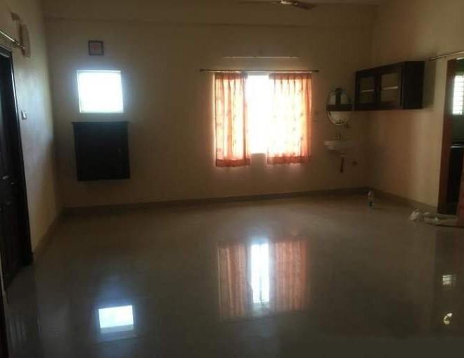 2 BHK Residential Flat For Rent In Gandhi Puram,2 BHK Residential Flat For Rent In Gandhi PuramHK Residential Flat For Rent In Gandhi Puramtitled1-Optimiz2 BHK Residential Flat For Rent In Gandhi Puramed-Optimized