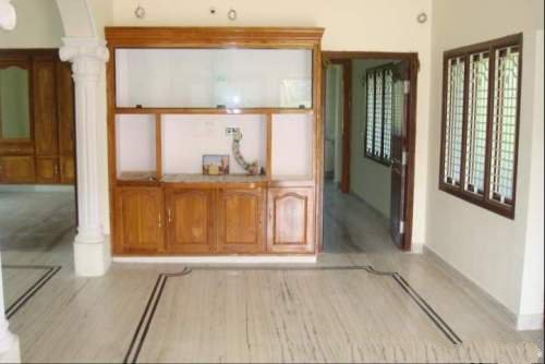 2 BHK Independent Villa For Rent Near Morampudi Jn,