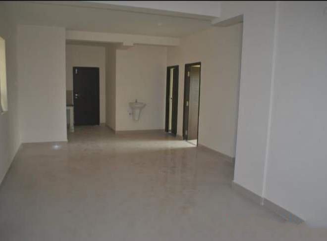 3 BHK Residential Flat For Rent In Diwancheruvu,