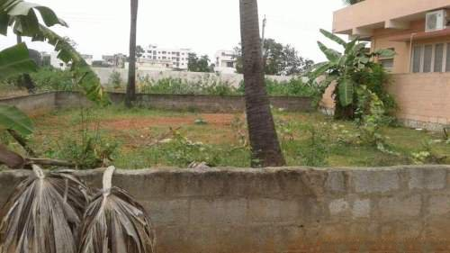 Residential Land For Sale In Durga Vidyut Nagar,