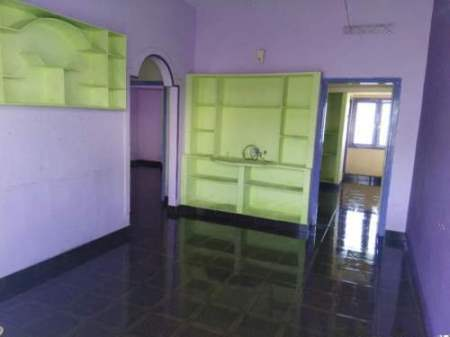 house for sale in danavaipet