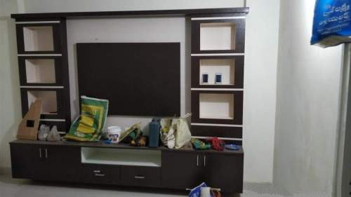 2 BHK Residential Flat For Rent In Siddartha Nagar,