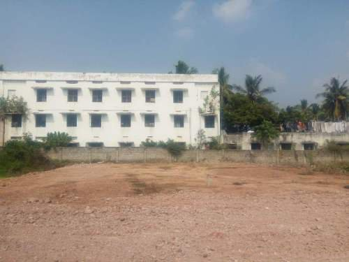 Residential Land For Sale In Hukumpeta