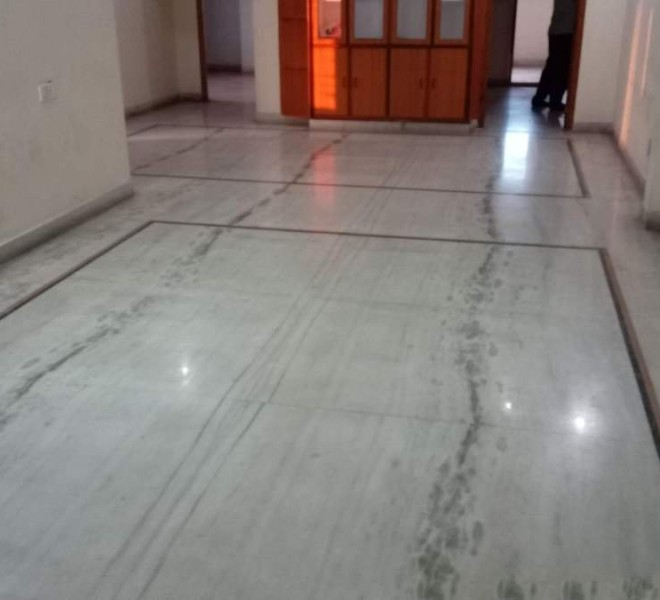 3 BHK Residential Flat For Rent In Danavai Peta,
