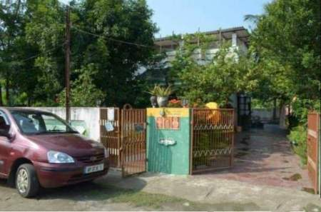 4 BHK Independent House For Sale In Kovvuru