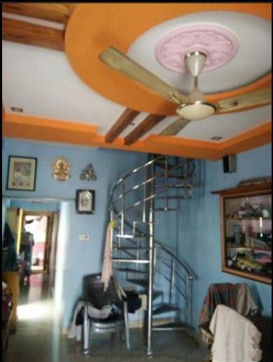 4 BHK Duplex Villa For Sale In Tadithota