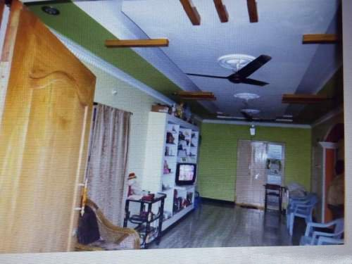 4 BHK Independent House For Sale In Valasapakala