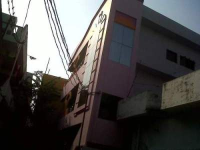 1 BHK Independent Floor For Sale In MallikarjunaNagar