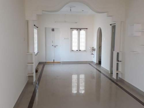 2 BHK Independent House For Sale In Gayathri Nagar