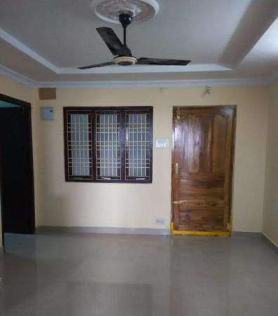 2 BHK Residential Flat For Sale In Tanuku
