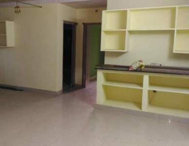 2 BHK Residential Flat For Rent In Savitrinagar