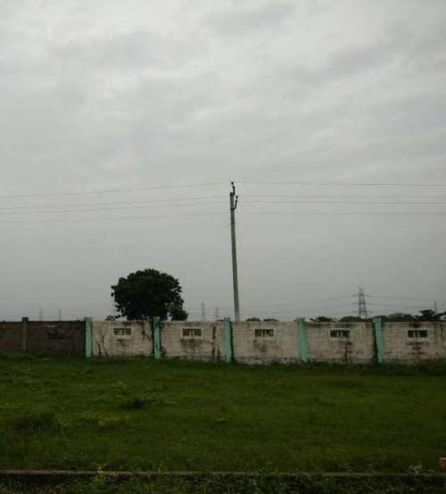 Residential land For Sale In Pallakadiyam,