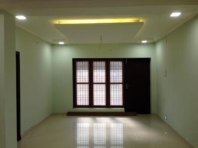 4 BHK Independent House For Rent In Gadala