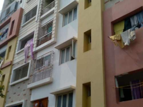 2 BHK Residential Flat For Sale In Venkataratnapuram
