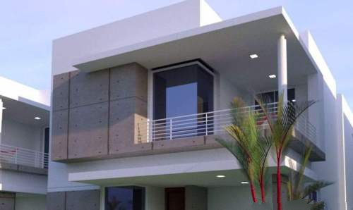 3 BHK Independent House For Sale In Kolamuru