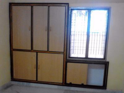 2 BHK Residential Flat For Sale In Hukumpeta,