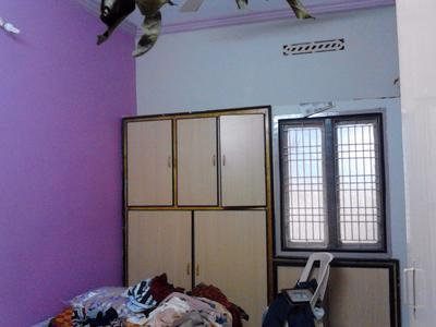 residential flat For sale in hukumpeta