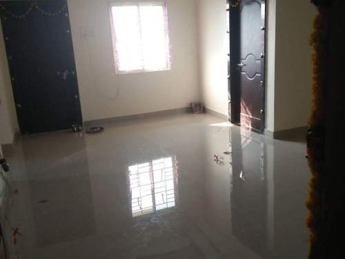 3 BHK Residential Flat For Rent In Narayanapuram,