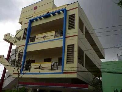 2 BHK Independent House For Rent In Bommuru