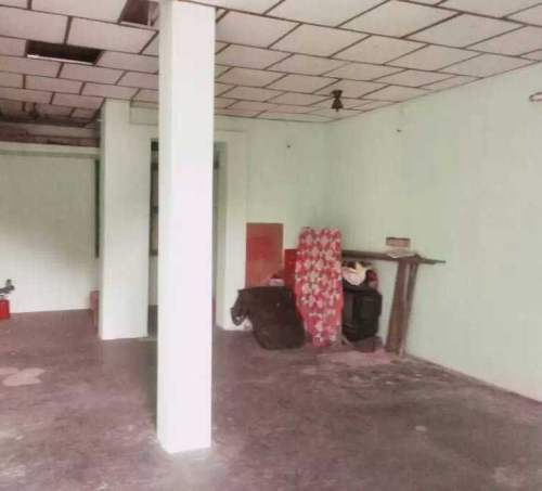 Commercial Space For Lease In Danavaipet