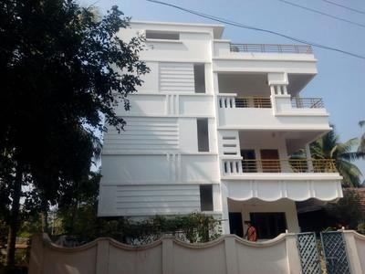 2 BHK Independent House For Rent In Konthamuru