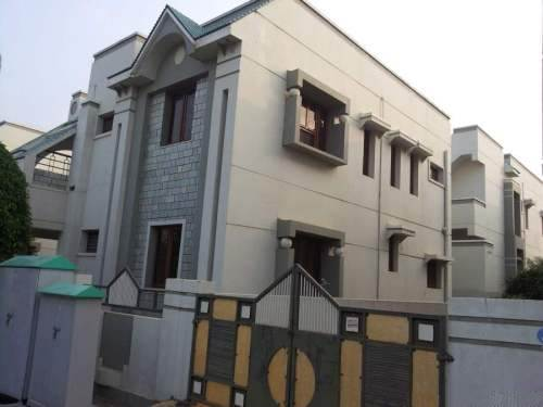 3 BHK Independent Villa For Rent In Diwancheruvu