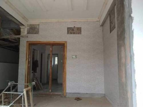 3 BHK Independent Villa For Sale In Lalacheruvu