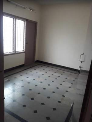 3 BHK Residential Flat For Sale In Rajahmundry