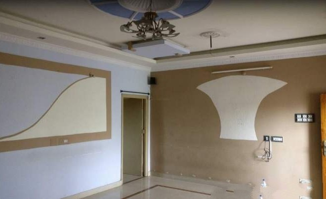 2 BHK Residential Flat For Rent In Lalacheruvu