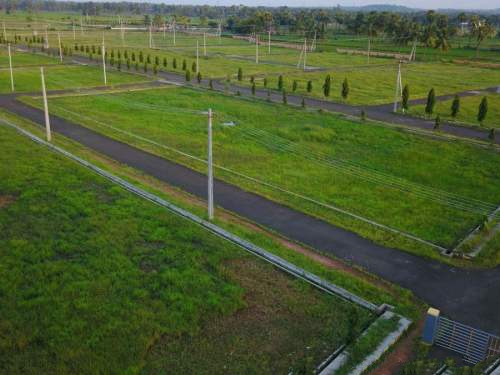 Residential Land For Sale In Gadala