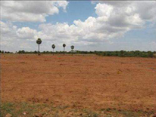 residential land for sale in bommuru
