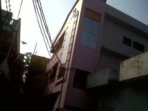1 BHK Independent Floor For Sale In Mallikharjuna Nagar