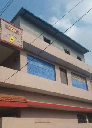 2 BHK Independent House For Sale In Seethanagaram