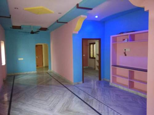 2 BHK Independent House For Sale In Konthamuru,